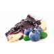 MPC 85 - Micellar Casein Blueberry Cheesecake 1kg