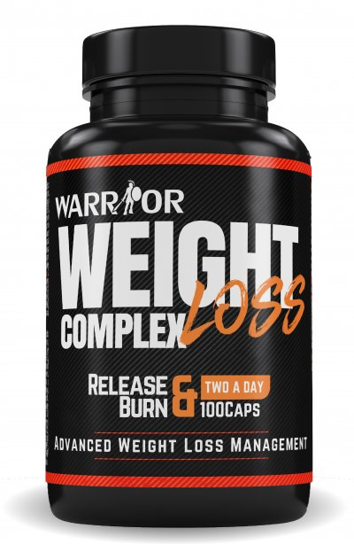 Weight Loss Complex kapsle