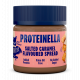 HealthyCo – Proteinella 200g Salted Caramel